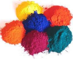 Metal-Complex-Dyes