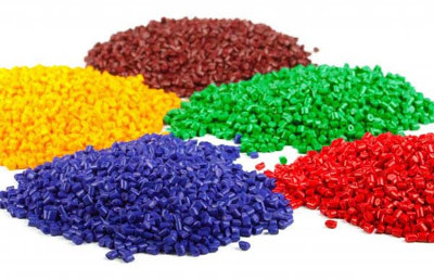 Polymer Soluble