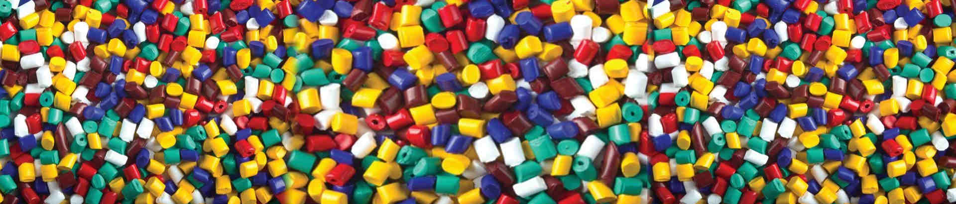 Dyes-for-Plastics